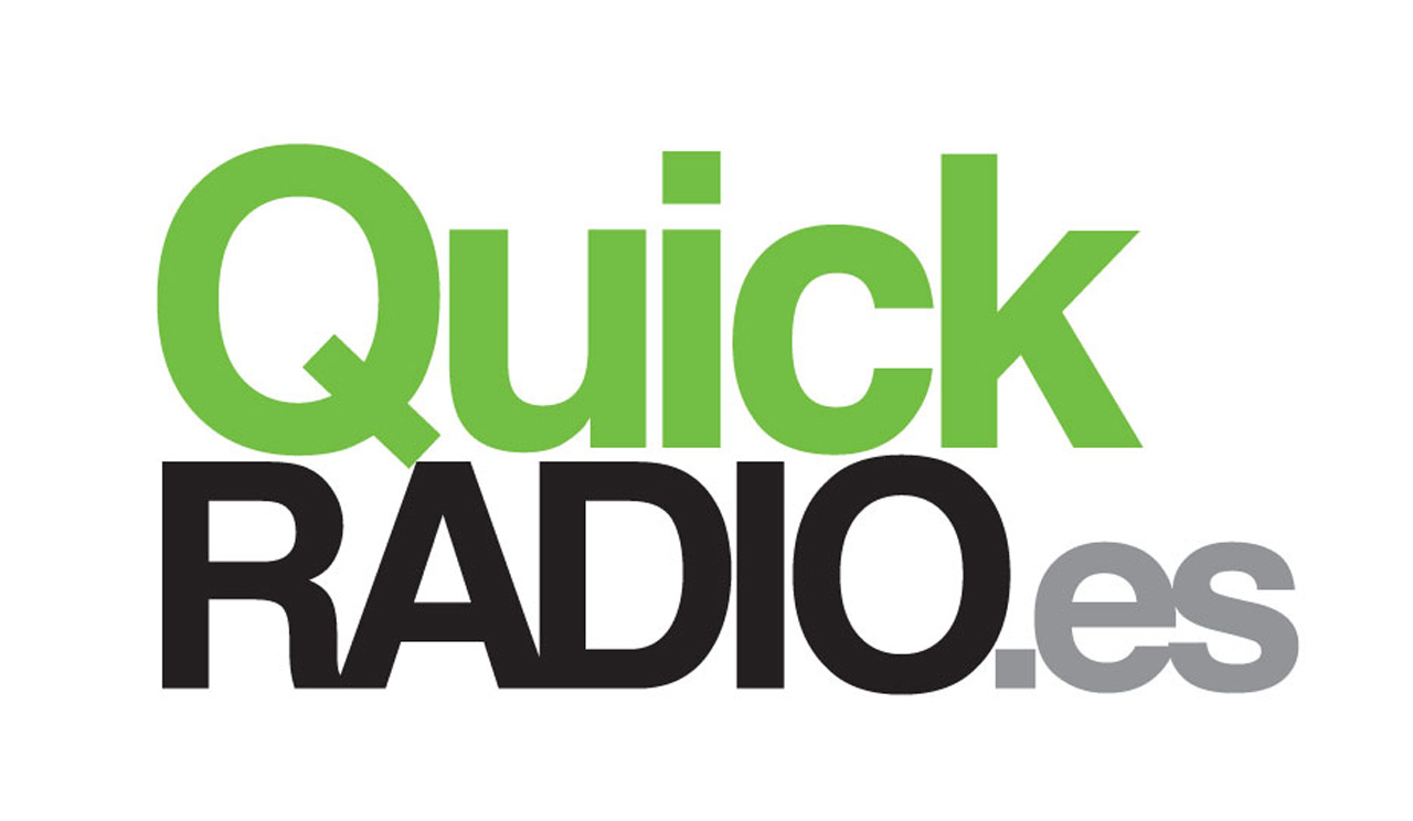 quickradio